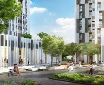 Bán căn hộ Centana Thủ Thiêm chênh lệch thấp chỉ 50 triệu