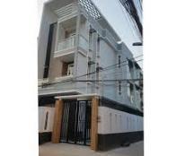 Nhà MT đường Phùng Văn Cung, Q.PN. DT: 4.5x13m