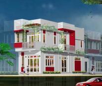 Nhà phố Đại Nam Hưng mở bán đợt cuối, cơ hội để sở hữu những căn nhà cuối cùng với giá cả phù hợp