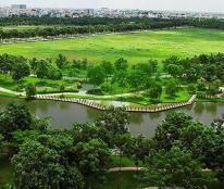 Căn hộ Emerald Tân Phú – Sống trọn từng giây - diện tích 65m2 -  giá 1,8 tỷ
