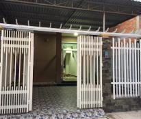 Cho thuê nhà mặt phố tại dự án khu đô thị An Phú Sinh, Quảng Ngãi