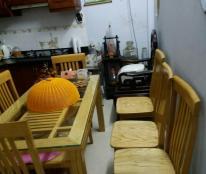 Nhà đẹp nhất ngõ phố Trương Định nhưng giá thì còn rẻ hơn nhà cấp 4