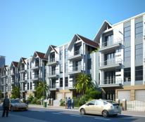 Bán Biệt Thự Liền Kề đô thị mới Văn Khê 165m2, 82m2 đường to, vị trí đẹp, giá chỉ 5,6 tỷ
