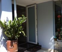 Biệt thự 10x18 Sao Mai, P7, Tân Bình