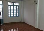 Bán nhà lầu căn góc  hẻm 95 Lê Văn Lương ,Phường Tân Kiểng, Quận 7