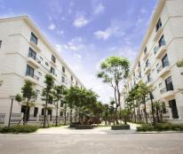 Bán nhà vườn gần mặt đường Nguyễn Trãi – Khuất Duy Tiến 5 tầng 147m2 mới đẹp