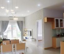 Bán căn hộ Citi Soho, Q.2, căn đẹp suất nội bộ, chiết khấu 20%, 999 triệu