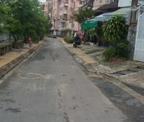 Sở hữu ngay nhà KQH Phan Đình Phùng chỉ với giá 6.8 tỷ
