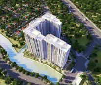 Giá chính thức Block A, Miễn lãi 01 năm, miễn gốc 01 năm khi mua CH Jamila Khang điền- 0902933918