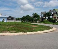 Cho thuê đất mặt tiền đường Võ Nguyên Giáp, gần cổng KDC Long Thịnh, DT: 30x50, giá 100tr