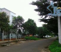 Lô đất Kpa Nguyên khu Metro, BMT giá 1 tỷ 920