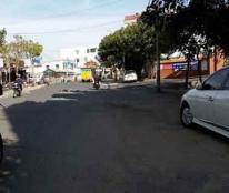 N3228 Sở hữu nhà phố kinh doanh sầm uất trung tâm Đà Lạt – Bất Động Sản Liên Minh