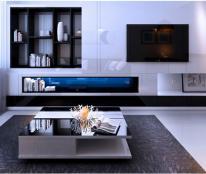 Căn Hộ Liền Kề Phú Mỹ Hưng, thanh toán 30% nhận nhà, tặng gói nội thất USA + gói Smart Home