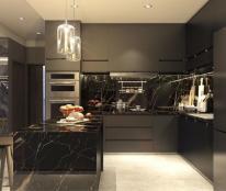 Chỉ  255 triệu sở hữu căn hộ cao cấp ven sông Q7 ngay Phú Mỹ Hưng.