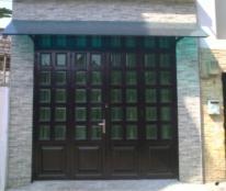 Bán nhà mặt tiền Thép Mới Khu K300, P12 Tân Bình 3.9X27m cấp 4