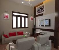 Cần cho thuê gấp biệt thự Hưng Thái , Phú Mỹ Hưng, Quận 7.