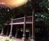 Cấn bán đất Xã Minh Phú, Huyện Sóc Sơn, Hà Nội
