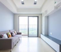Bán căn hộ Masteri Thảo Điền, quận 2, giá 2 tỷ/căn, giữ chỗ Masteri An Phú. LH 0902442334