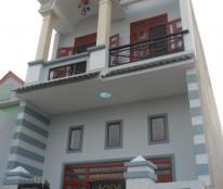 Bán gấp nhà vị trí tuyệt đẹp phường Tân Định, Quận 1, DT: 6.2x27m, 34.5 tỷ