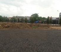 Đất KDT mới,94m2,số 35 Nguyễn Hoàng Quận 2,giá đẹp tuần lễ vàng mở bán.