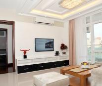 Cho thuê Him Lam Riverside, 114m2, 2 phòng ngủ, 1 kho, lầu cao, giá 16.3 triệu/th, 0903018683