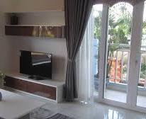 Gia đình cần tiền nhượng gấp căn hộ 2PN, 77m2, ở Homyland 2, giá 1.9 tỷ. LH Nhung (0972941071)