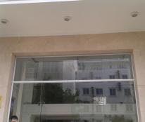 Cho thuê nhà phố Hưng Gia - Phú Mỹ Hưng- Q7 Gía 37 triệu