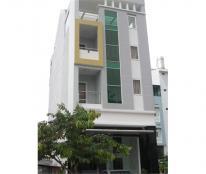 Cần cho thuê gấp nhà phố Hưng Gia 1 - đường Phan Khiêm Ích - thang máy