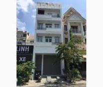 Cho thuê nhà phố Hưng Gia, Hưng Phước, giá 60 triệu, tiện kinh doanh, làm văn phòng LH: 0918360012