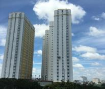 Mở bán căn hộ giá rẻ tại Q8 mặt tiền Võ Văn Kiệt giá 1.5 tỷ