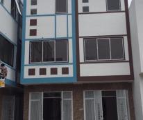 Bán nhà 1.83 tỷ, Hà Trì- p. Hà Cầu- HĐ, 35m2* 5 tầng, đối diện trường tiểu học Lê Lợi.