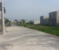 Đất KDT mới,96m2,số 1 Trương Văn Bang Quận 2,giá đẹp tuần lễ vàng.