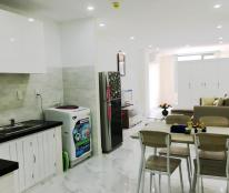 Cho thuê căn hộ cao cấp 1 PN tại Q5 DT: 49m2 cách Q1 chỉ 5 phút