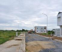 Đất KDT mới,94m2,số 71 Nguyễn Hoàng Quận 2,giá sốc tuần lễ vàng mở bán.