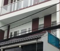 Bán Nhà MT đường Phùng Tá Chu, DT: 5.2x13 m, 2 Lầu, sân thượng