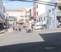 N3222 Bán nhanh căn hộ chung cư giá rẻ gần trung tâm Đà Lạt  – Bất Động Sản Liên Minh