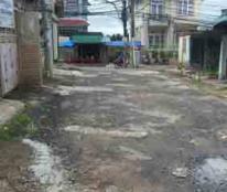 Sở hữu ngay căn nhà mới, giá rẻ KQH Nguyễn Trung Trực chỉ với giá 1.5 tỷ