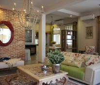 Cho thuê gấp căn hộ chung cư Hưng Vượng 3, Phú Mỹ Hưng, Quận 7, liên hệ: 0917300798 Ms. Hằng