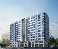 Chỉ 106 triệu sở hữu ngay căn hộ chung cư Damsan, dọn vào ở ngay. Liên hệ 01649.801.312