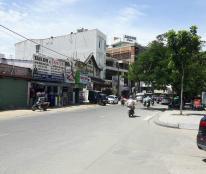 Bán nhà đất mặt tiền đường An Dương Vương, TP Huế