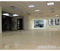 Cho thuê văn phòng giá rẻ mặt phố Quán Thánh, Ba Đình, Hà Nội.lh 0931733628 diện tích từ 30-80m2