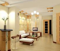 Bán căn hộ tại Vinhomes Green Bay, căn hộ có giá từ 240 triệu, full đồ