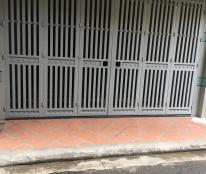 Bán nhà riêng phố Văn Cao, 45m, MT 6,5m, Lô Góc, Kinh doanh, Giá chỉ 7.5 Tỷ