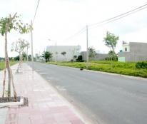 01234130793, đất giá rẻ mặt tiền Nguyễn Hữu Trí, giá chỉ 352 triệu