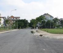 Đất nằm cuối đường Nguyễn Hữu Trí, 3 triệu/m2 01234130793, đầu tư, an cư, xây trọ