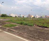 Cần bán đất gấp do thiếu nợ, LH 01234130793