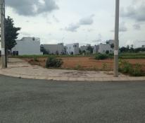 Đất xây trọ 120m2, gần KCN Vĩnh Lộc 2, SHR, LH 01234130793