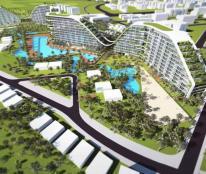 Đầu tư Condotel FLC Quy Nhơn The Coastal Hill từ 600tr, cam kết lợi nhuận năm đầu 318 triệu