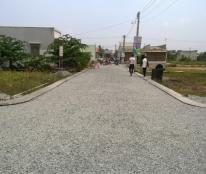 Đất chính chủ LH 01234130793, bán gấp miễn trung gian, giá 3 - 5 triệu/m2, 5x20m, 6x20m