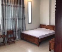 Cho thuê phòng đầy đủ tiện nghi Phường Thanh Khê Tây, Quận Thanh Khê, Đà Nẵng